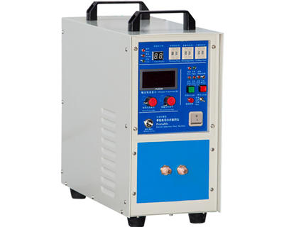 Ultrasonic induction heating equipment GP-20